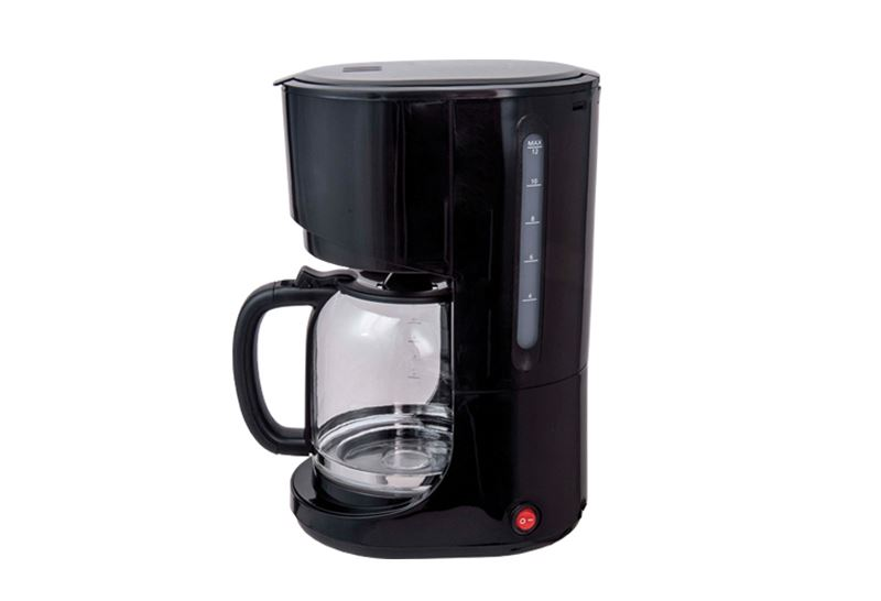 Electrical Coffee Maker