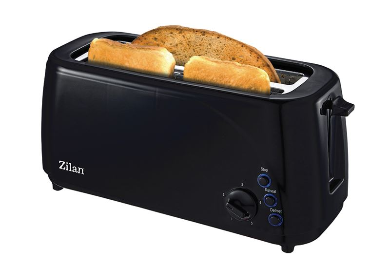 Bread Toasters